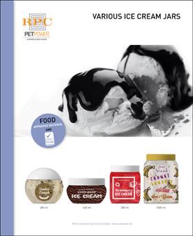 leaflets_icejars_variousicecreamjars