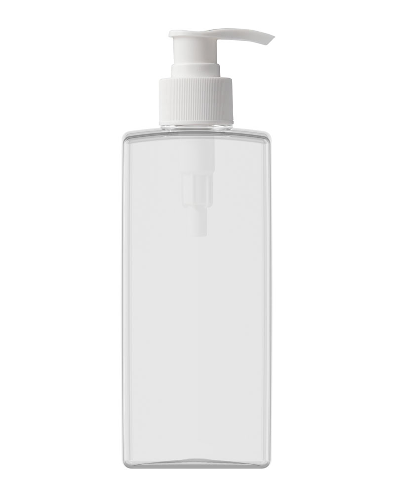 4028-0400c0002_SquareBottle-OR-28-SP410-LOTION-PUMP