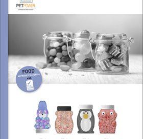PETPower_Leaflets_Specialties-animals