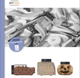 Petpower Leaflets Specialties Carsvarious