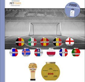 PETPower_Leaflets_Specialties-sports
