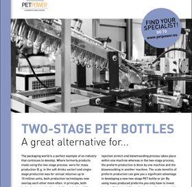 PETPower_Leaflets_Twostage_EN