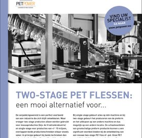PETPower Leaflets Twostage NL