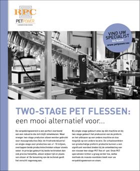 PETPower Leaflets Twostage NL