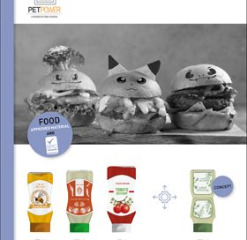 PETPower Leaflets Twostage Topdown