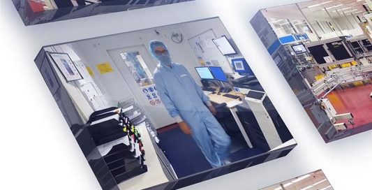 PETPower-Cleanroom_1