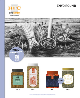 PETPower_Spices Leaflets_Enyo Round