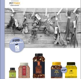 PETPower_Spices Leaflets_Euro Spices