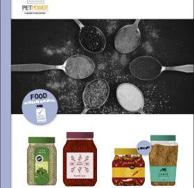 PETPower_Spices Leaflets_Hexagonal