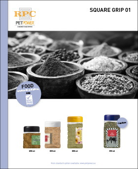 PETPower_Spices Leaflets_Square grip 01