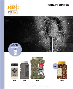 PETPower_Spices Leaflets_Square grip 02