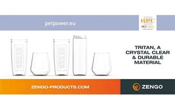 Zengo Petpower 1