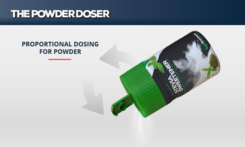 Pic1 Powderdoser