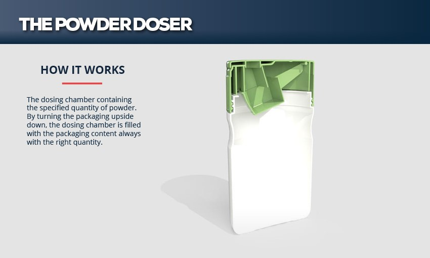 Pic3 Powderdoser
