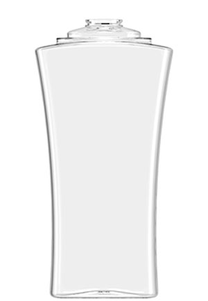 Dd1612pp06 Clear