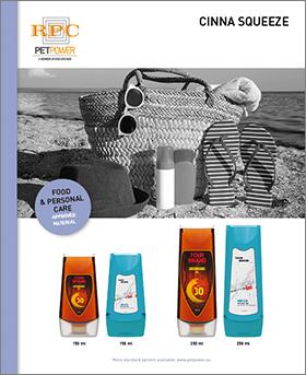 Petpower Leaflets4x Petextrusion En 03 Cinnasqueeze