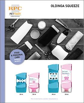 Petpower Leaflets4x Petextrusion En 04 Oldingasqueeze
