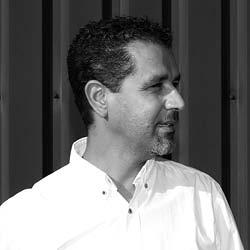 Samir Amrani Nejjar