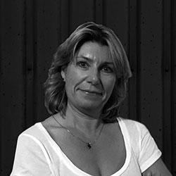 Susanne Hyslop