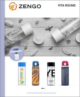 102673 Petpower Zengo Leafletvitaround Thumbnail