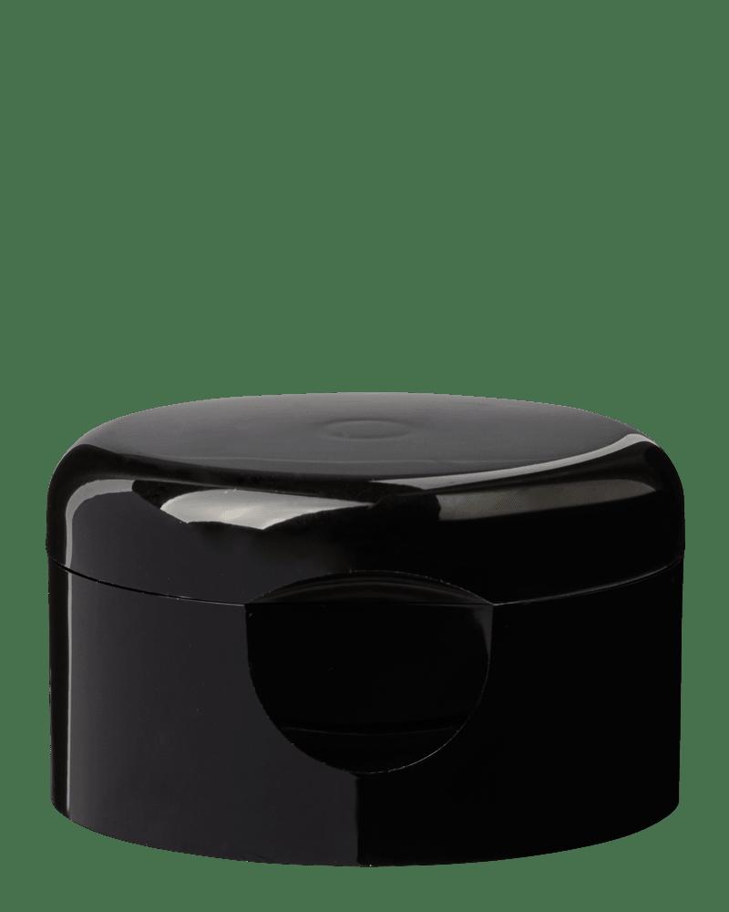 28 SNAP FLIPTOP BLACK 1